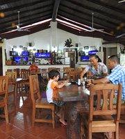 Restaurant Hotel de Campo