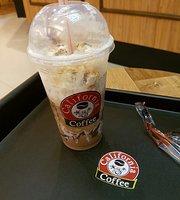 Califórnia Coffee