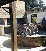 Restaurante Don Quico