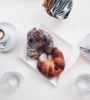 Cafè Plissè