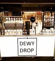 Dewy Drop