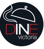 Dine In Victoria