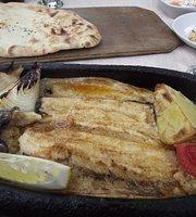 Caglayan Restaurant