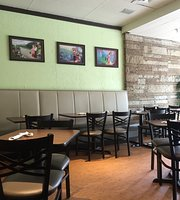 Angel's Thai Cafe