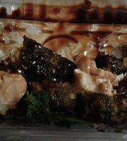 Sushi Praja