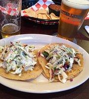 Lucky Taco Tex-Mex Restaurant