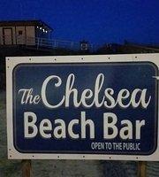 Chelsea Beach Bar