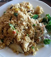 Thai Aroma Restaurant
