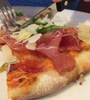 MMX Pizzabar