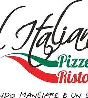 El Italiano Pizzeria Restaurante