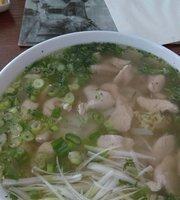 Hanoi Xua Vietnamese Restaurant