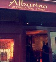 L'Albarino