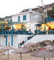 Restaurant Delphini
