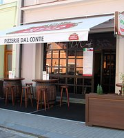 Dal Conte Bar and Pizzeria