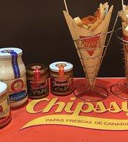 Chipssy Tenerife