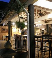 D'Beteng Cafe