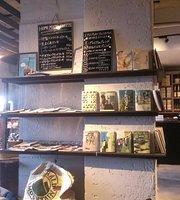 Cafe Reconfort