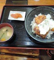 Michi no Eki Restaurant