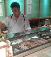 Sushi Cho Haru