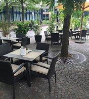 Opera Cafe Restaurant