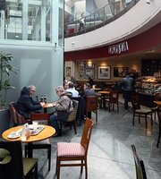 Costa Coffee - Arndale Centre