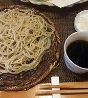 Jikasei Seifun Handmade Soba Chokozai