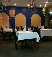 Feast Of India