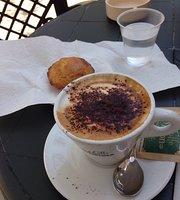 Caffe Miron