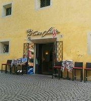 Bar Cafe Lolita
