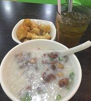 Yee Kee Porridge Restaurant