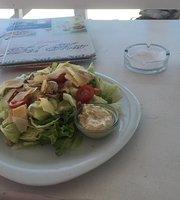 Restaurant  Del Mar