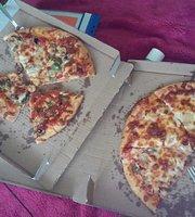 Pizza Heven