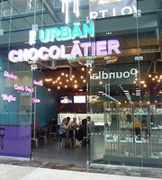 Urban Chocalatier