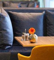 Scandic Kirkenes Restaurant