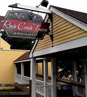 Rock Creek Tavern