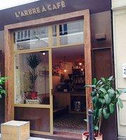 L'Arbre à Café - La Boutique