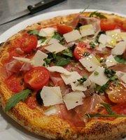 Pizzeria IL Padrino Manduel