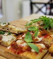Pizz'arOme.