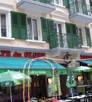 Cafe Restaurant Le Globe