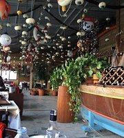 Gelisli Balik Restaurant