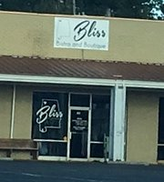 Alabama Bliss Bistro and Boutique