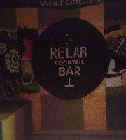 ReLab Cocktail Bar