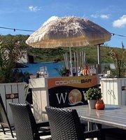 Beachclub WOW