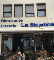 La Stradina