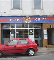 Shoreside Fish & Chips Hunstanton Ltd