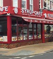 Syrup Cafe