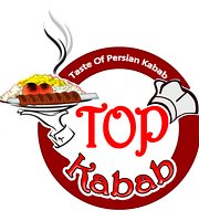 TOP Kabab, Taste of Persian Kebabs