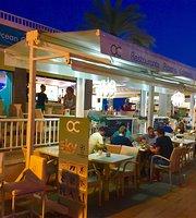 Ocean Restaurant Mallorca