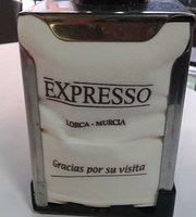Cafeteria Expresso Avenida