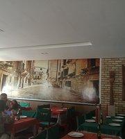 Nona Mia Restaurante E Choperia